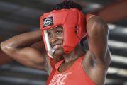 Selección preolímpica de boxeo de Panamá afinará preparación en España