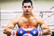 Edgar Berlanga: Todos harán que parezca más grande de lo que es si no noqueo en el primer asalto