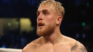 Jake Paul derrota por decisión dividida a Tyron Woodley
