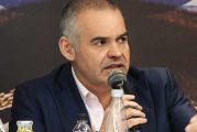 Temerosos por sanciones de comisiones estadounidenses, la AMB despoja de campeonato ilegítimo a Gabriel Maestre