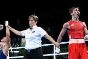 Juegos Olímpicos de Río: Se destapa manipulación de combates de boxeo por parte de oficiales en los Juegos de 2016